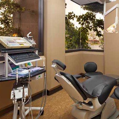 Dental Offices